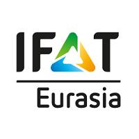 IFAT Eurasia 2021 Istanbul