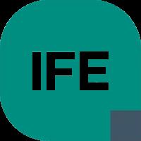 IFE 2022 Londres