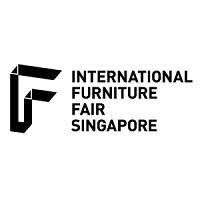 International Furniture Fair IFFS  Singapour