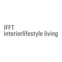 IFFT interiorlifestyle living  Tōkyō