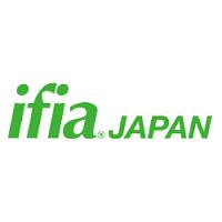 IFIA Japan  Tōkyō