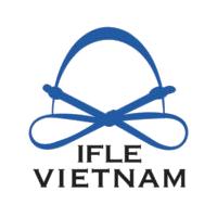 IFLE Vietnam 2021 Ho Chi Minh City