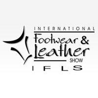 IFLS 2019 Bogota