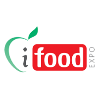 iFood Expo  Maschhad