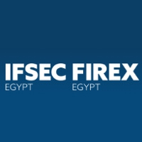IFSEC FIREX Egypt 2021 Le Caire