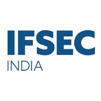 IFSEC India 2021 Online