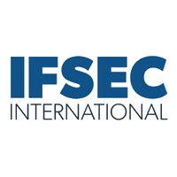 IFSEC International 2021 Londres