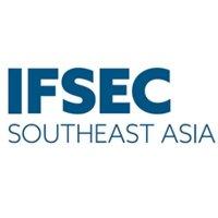 IFSEC Southeast Asia 2021 Kuala Lumpur
