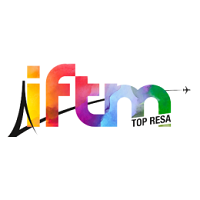 IFTM International french travel market 2019 Paris