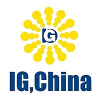IG,China  Hangzhou