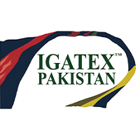 IGATEX Pakistan 2021 Lahore