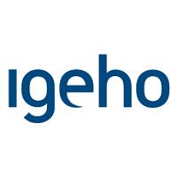 Igeho 2021 Basel