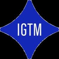 IGTM International Golf Travel Market  Marrakech