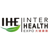 IHE Inter Health Expo  Canton