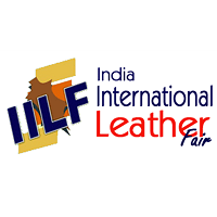 IILF India International Leather Fair  Chennai