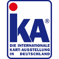 IKA  Offenbach-sur-le-Main