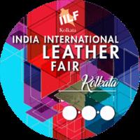 India Leather & Accessories Fair ILAF 2019 Calcutta