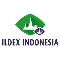 Ildex Indonesia  Tangerang