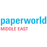 Paperworld Middle East 2021 Dubaï