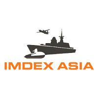 IMDEX Asia  Singapour