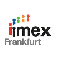 IMEX 2020 Francfort-sur-le-Main