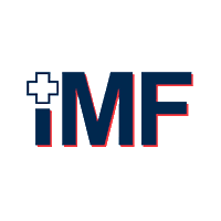iMF International Medical Forum 2020 Kiev