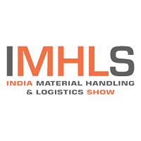 IMHLS - India Material Handling & Logistics Show 2021 New Delhi