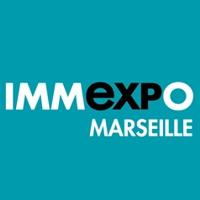 IMMEXPO 2020 Marseille
