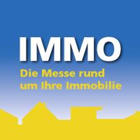 IMMO 2022 Fribourg-en-Brisgau