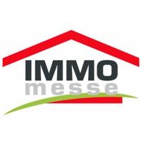 IMMO 2020 Waiblingen