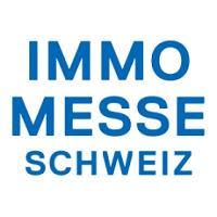 Immo Messe Schweiz 2021 Saint-Gall