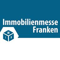Immobilienmesse Franken 2021 Bamberg