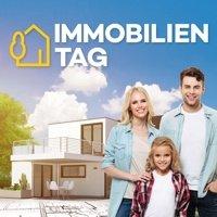 Immobilientag 2019 Monheim am Rhein
