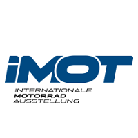 IMOT 2021 Munich