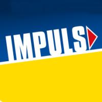 Impuls 2022 Cottbus