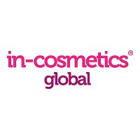 in-cosmetics global 2020 Barcelone