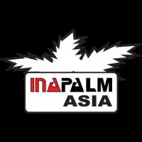 INAPALM ASIA 2020 Jakarta
