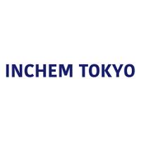 Inchem 2021 Tōkyō