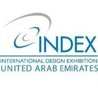 Index 2017 Dubaï