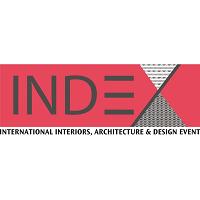 Index 2021 New Delhi