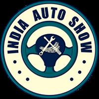 India Auto Show 2021 Mumbai