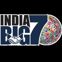 INDIA BIG 7 2021 Mumbai