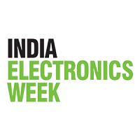 India Electronics Week IEW 2021 Bangalore