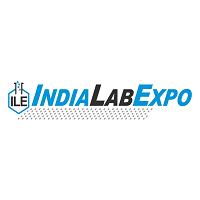 India Lab Expo 2020 Hyderabad