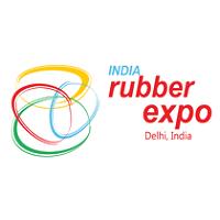 India Rubber Expo 2022 New Delhi