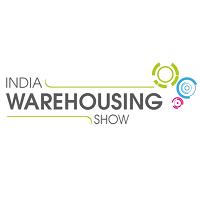 India Warehousing Show 2021 New Delhi