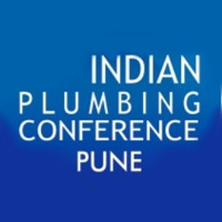 Indian Plumbing Conference & Exhibition 2020 Pune