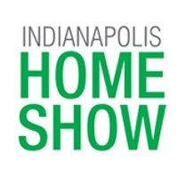 Indianapolis Home Show 2020 Indianapolis