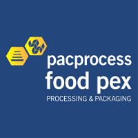 pacprocess & food pex India 2021 Mumbai