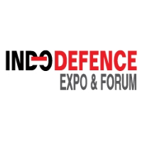 Indo Defence 2022 Jakarta